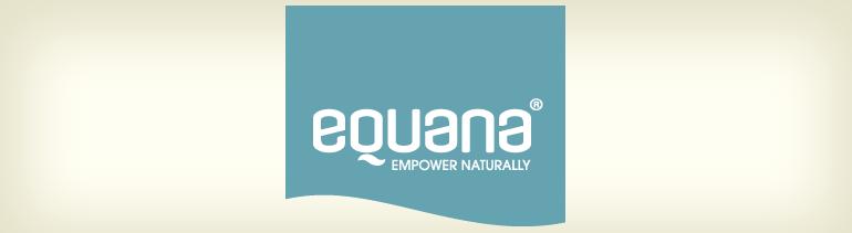 Equana