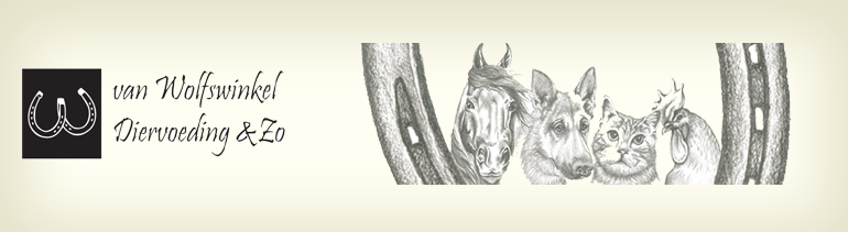 Wassen Paardendekens