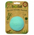 Becoball Blue (small)