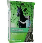 Besterly Coldmix 20kg