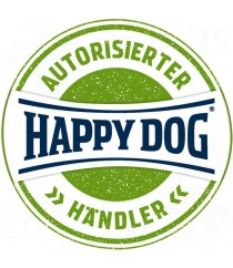 Happy Dog Dealer