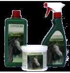 Vividerm Anti Eczema spray 500ml