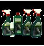 Vividerm Vliegen spray 500ml