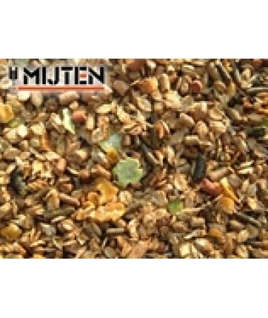 Mijten Gerste Mix (20kg)