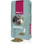 Pavo DailyPlus 18 kg