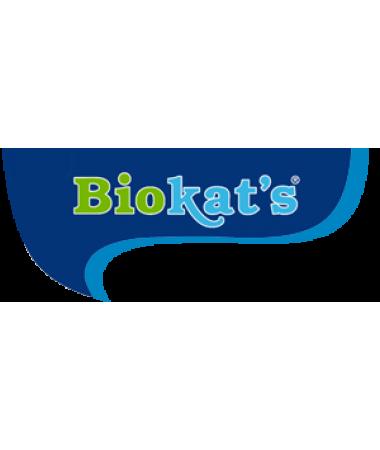 Biokat Fresh 20L