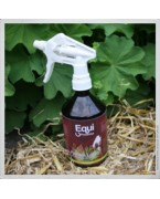 Equi Protecta Paarden Lotion