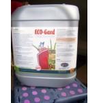 Eco Gard 1 liter