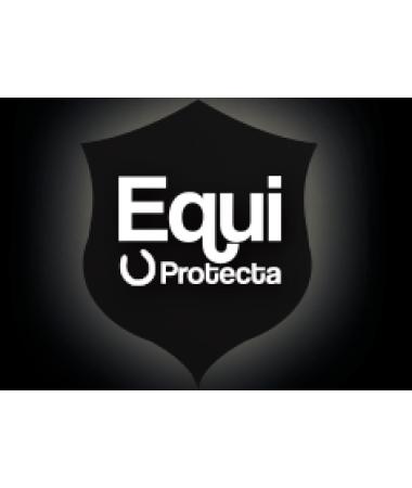Equi Protecta Deodorant (Vliegenspray)